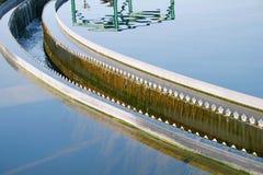 биомасса Стоковое Изображение RF