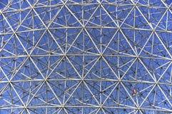 Биосфера Стоковые Фото