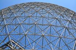 Биосфера Стоковая Фотография RF