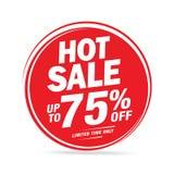 Бирка продажи и особенного предложения, ценники, продажи обозначает, иллюстрация вектора иллюстрация вектора