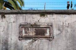 Бильбао, провинция Бискайи, Баскония, Испании, иберийского полуострова, Европы Стоковые Фото