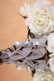 благосклонности wedding Стоковые Фотографии RF
