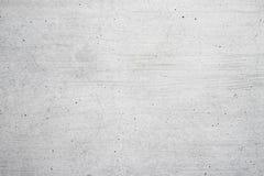 Бледная серая стена Стоковые Фотографии RF