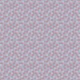 Блестящая текстура sequins Безшовная картина с мерцающими сияющими pailettes Мотив пузыря предпосылка геометрическая Стоковая Фотография RF