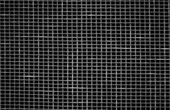 ближнее охранение вверх по окну Стоковые Фотографии RF