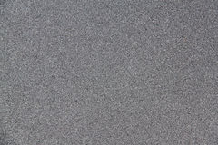 близкая серая текстура губки вверх Стоковое Фото