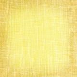 близкая текстура ткани вверх Стоковые Изображения RF