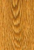 близкие линии делают по образцу вверх по древесине Стоковое фото RF