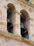 близнец колоколов Стоковые Фото
