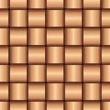 блокировать волокон иллюстрация штока
