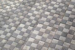 блоки вымощая Стоковая Фотография RF