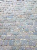 Блоки предпосылки каменные стоковая фотография