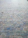 Блоки предпосылки каменные стоковое изображение