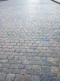 Блоки предпосылки каменные стоковое фото rf