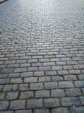Блоки предпосылки каменные стоковое фото