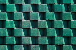 блоки Стоковая Фотография