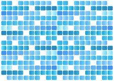 блок предпосылки иллюстрация вектора