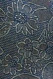 богато украшенный текстура картины Стоковые Изображения RF