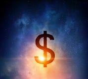 Богатство и доход Мультимедиа стоковые фотографии rf