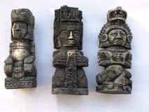 боги Стоковое Изображение RF