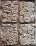 боги deamons manyan стоковое фото
