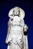 Бог китайца Стоковое фото RF