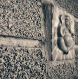 бог Стоковые Фотографии RF