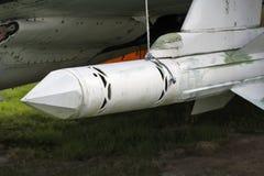 боезаряд Стоковая Фотография RF
