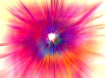 божественное сновидение Стоковые Фотографии RF