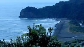 Божественность океана Стоковые Фото