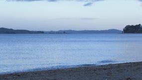 Божественность океана Стоковые Фотографии RF