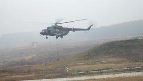 Бойцы посадки от высоты акции видеоматериалы