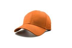 Боковина из цветного каучука апельсина моды Стоковые Фотографии RF