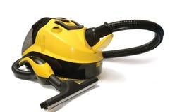 более чистый вакуум Стоковое Изображение RF