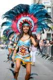 боливийский уроженец девушки стоковое фото rf