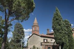 Болонья Gallo, Италия Стоковое фото RF