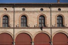 Болонья Imola, Италия Стоковое Изображение