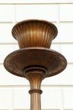 большая ваза Стоковое Изображение RF