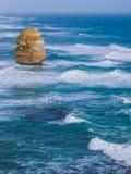 Большая дорога океана, Виктория, Австралия Стоковое Фото