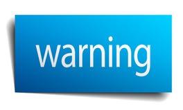 больше моего знака портфолио подписывает предупреждение бесплатная иллюстрация