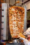 большие овощи donner Стоковое фото RF