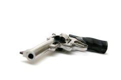 большой револьвер Стоковая Фотография RF