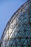 большой skylight Стоковые Фотографии RF
