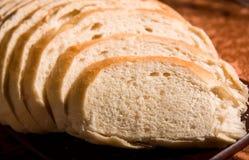 большой sourdough хлебца Стоковые Фотографии RF