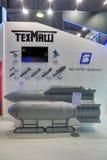 бомбы стоковое фото rf