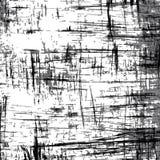 борозды Стоковое Фото