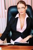 босс Стоковые Изображения