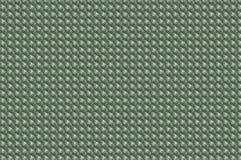 ботаническая картина зеленого цвета пущи бесплатная иллюстрация