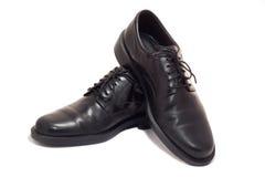 ботинки 1 Стоковая Фотография