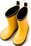 ботинки Стоковое Фото